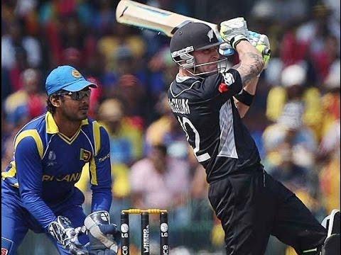 Top 10 Highest Run Scorers in T20Is (Twenty20 Internationals)
