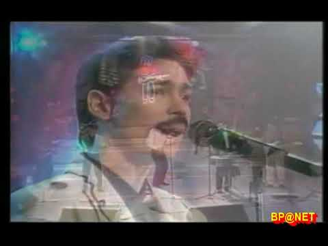 Sergio Perez - Jala Jala (Video Salsa Editado BP@Net)