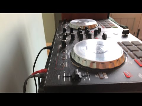 House, tech house, Techno music live stream