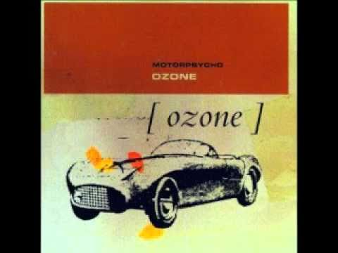 motorpsycho-the-skies-are-full-of-wine-ozone-ep-matbac86