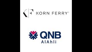 #QNB exam  part one #KORN FERRY Elements Numerical Practice  part one thumbnail