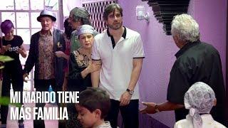 Mi Marido tiene más Familia | Una equivocación de Pancho López provoca un caos