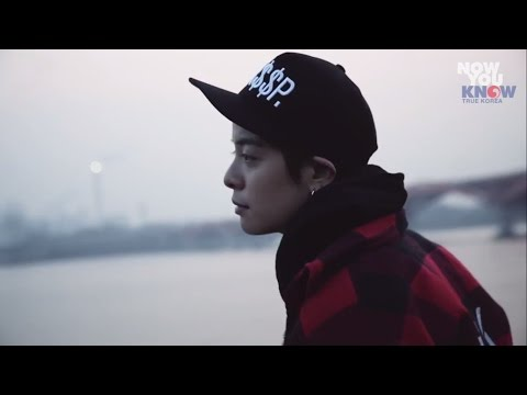 Amber - Imagine Your Korea