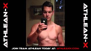 athlean x reviews viyoutube com