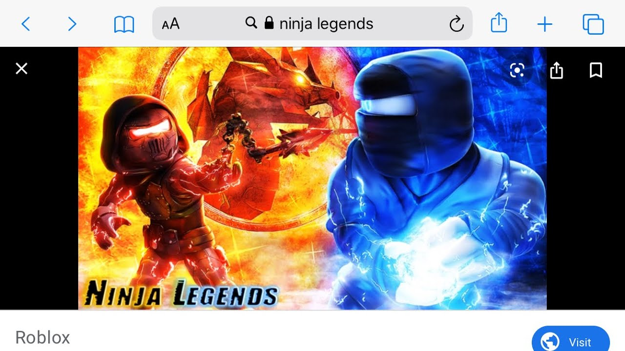 Roblox Loomian Legacy All Evolutions List Quretic How To Evolve Pets In Ninja Legends