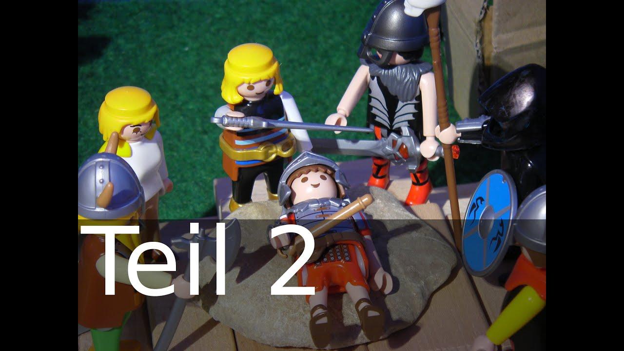 Ausmalbilder Playmobil Römer : Playmobil Kinderzimmer Bilder Die Beste Idee Idee F R Kinderzimmer