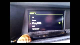 Эксклюзив! Обзор Volvo FH 460
