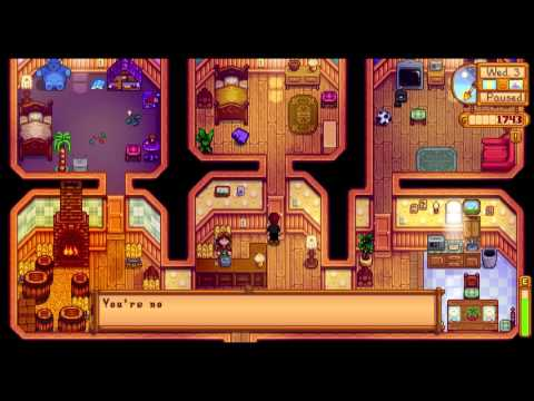"stardew-valley:-mayor's-""shorts""-position"