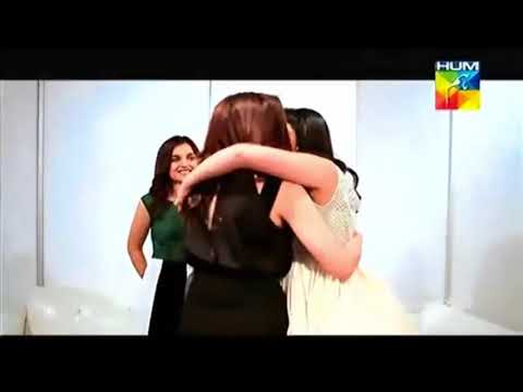 Miss Veet Pakistan 2018 Grand Finale    Hum Tv   Full Pakistani Show