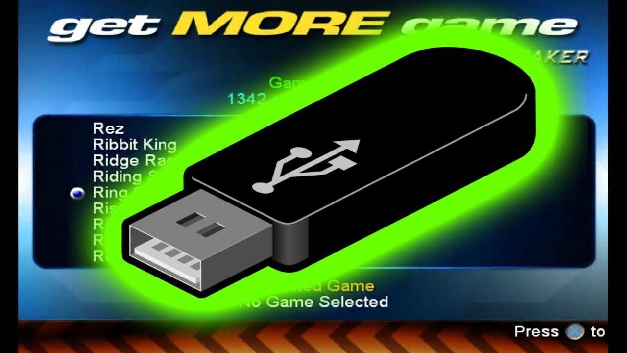 PS2 CODEBREAKER BAIXAR PARA V9.3