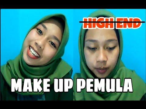 belajar-make-up-!!-tutorial-make-up-pemula