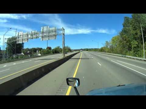 2522 Concord Ohio