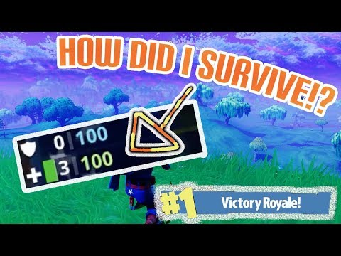 HIGH KILL GAMES ONLY! - Fortnite: Battle Royale Gameplay (PS4)