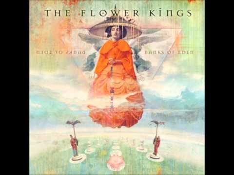 The Flower Kings - Pandemonium