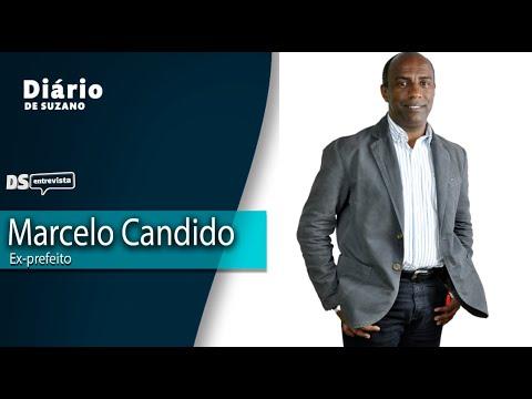 Ds Entrevista - Marcelo Candido
