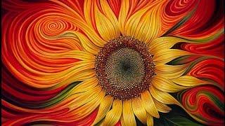 bordado fantasia proyecto xlv julio lily ocampo bordados mexicanos