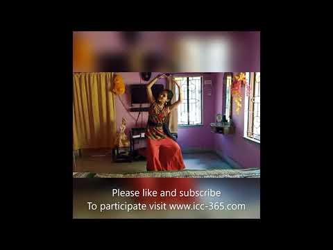 ওরে গৃহবাসী Bengali song dance