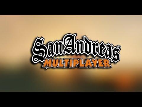 SAMP z WTLS Video do súťaže