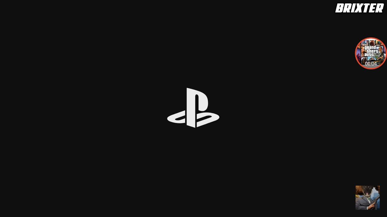 PS4 GTA5 HİLE NASIL YAPILIR