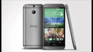 HTC Desire 728G Dual SIM With 13-Megapixel Camera Launched