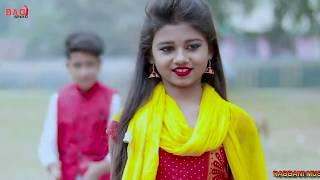 Moto | Haye Re Meri Moto| Hi Re Meri Motto| Ajay Hooda|Diler Kharkiya|Haryanvi Song 2020|