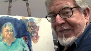 Rolf Harris betrayed trust of those who once adored him