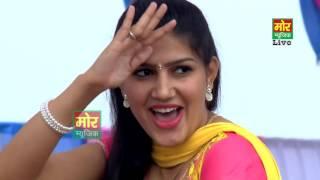 SabWap CoM Mor Music Company Live Show Laad Piya ke Haryanvi 2016 Latest New Dance Mor Haryanvi