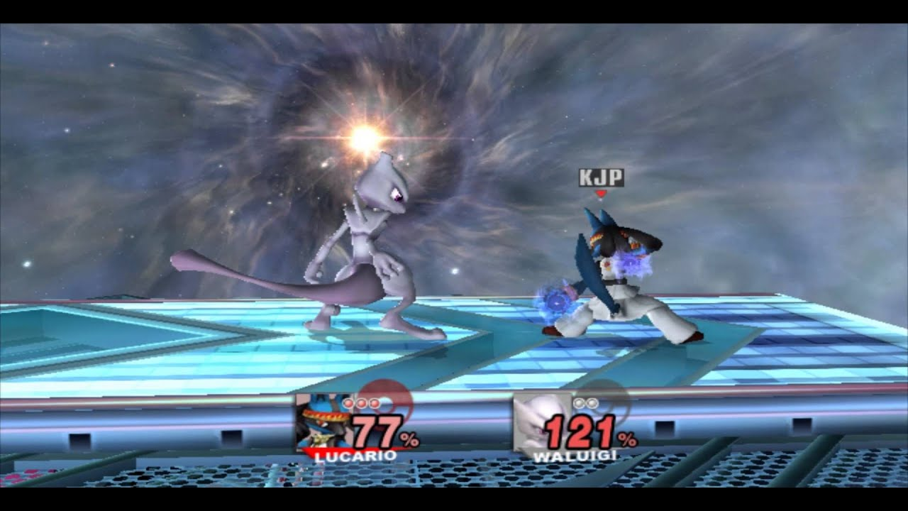 project m lucario Project m is a mod of the popular nintendo mascot and platform fighter super smash bros brawl, inspired by competitive-style super smash bros melee and.
