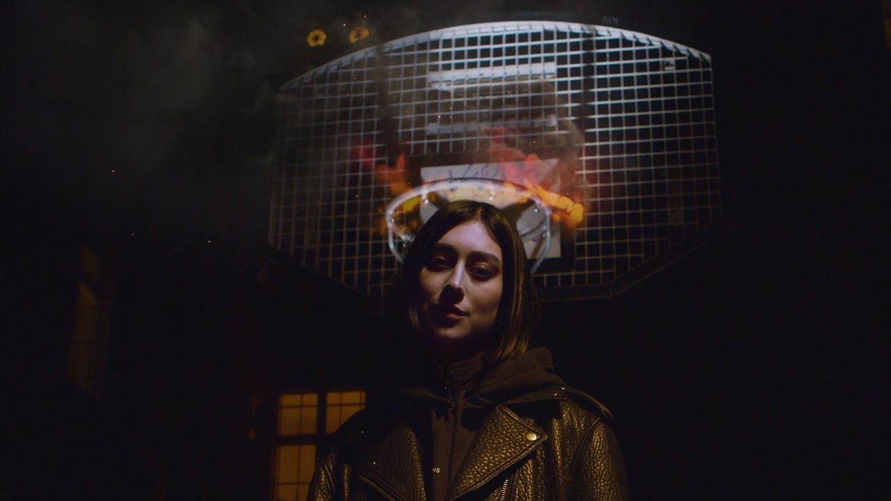 ELIF - NUR MIR (Official Video)