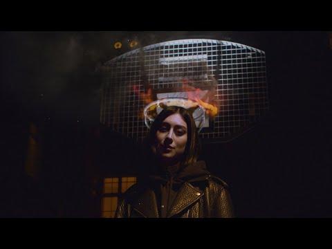 ELIF - FREUNDE (Official Video)
