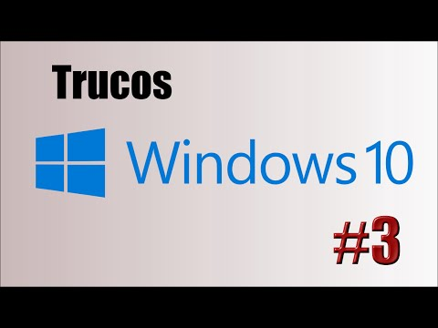 windows 10 - Desactivar windows update