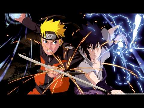 Naruto Distance Remix Song Download Mp3 | Size (2 79 MB