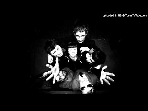 FUNKorporation - Heartbeat (Nneka cover) live@Moszkva