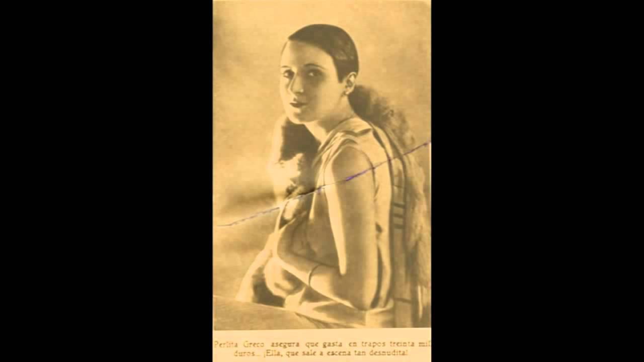 Perlita Greco