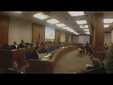1.18.17 House Agriculture Committee