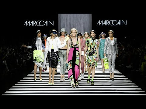 Marc Cain FASHION