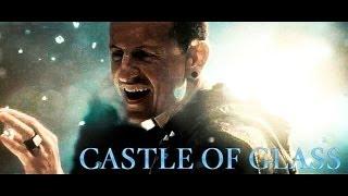 Linkin Park Castle Of Glass Lyrics HD.mp3