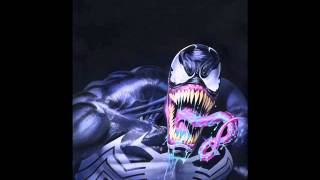 The Planet of the Symbiotes