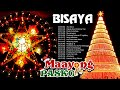 Top Best Bisaya Christmas Songs And Carols 2020 🎅🏽 Visayas Christmas Christian Playlist 2021 🎅🏽