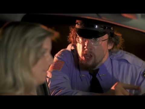 """""""Officer Maggot"""""""
