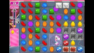Candy Crush Saga Level 1103