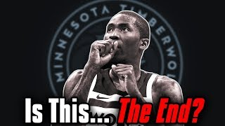 5 NBA Free Agents Whose Careers MIGHT BE OVER (Re-Edit)