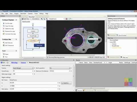matrox design assistant 2.4