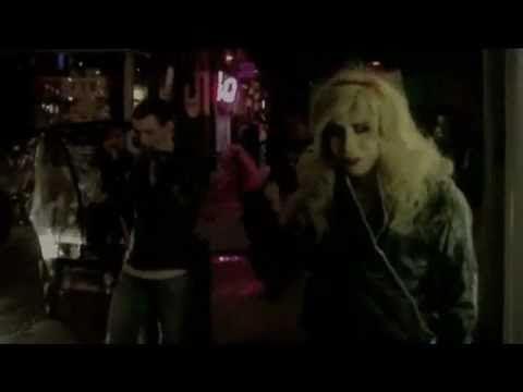 Starr Michael's First Kiss 7/6/12 von YouTube · HD · Dauer:  4 Minuten 25 Sekunden  · 323,000+ Aufrufe · hochgeladen am 7/24/2012 · hochgeladen von Tiffany Hampton