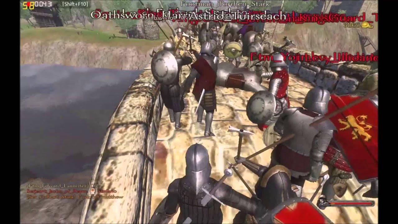 pw: house lannister - stark backstab - youtube