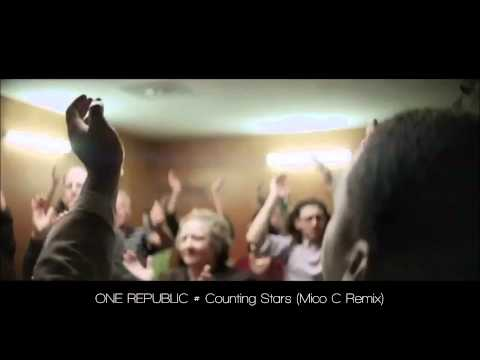 ONE REPUBLIC # Counting stars (Mico C Official Remix)
