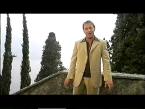 Björn Casapietra - Tesoro Mio