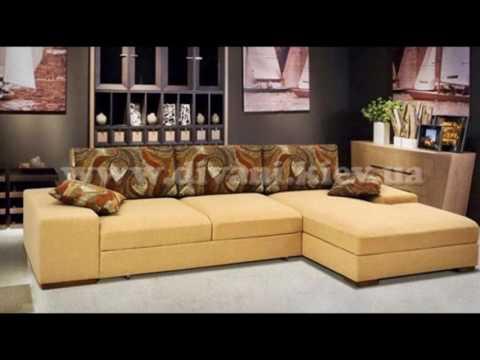 Угловой диван в Омске Сравнить цены, купить