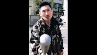この動画は、1978年公開『ルパン三世 ルパンVS複製人間』(吉川惣司監督...