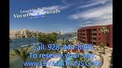 Vacation Rentals Bullhead City